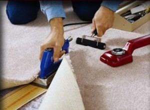 carpet repair Olympia WA Washington