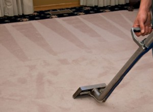 Green Carpet Cleaning Lacey WA